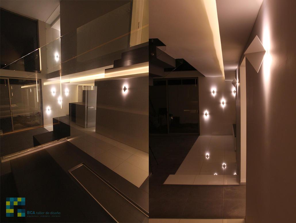 Luminarias by needtobleed