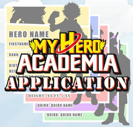 MHA Applications by MHA-Admin