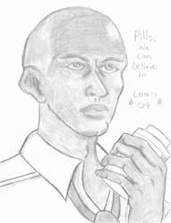 Louis 09 WIP