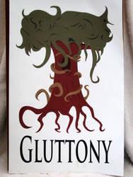 Gluttony Reupload
