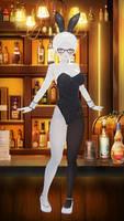 Batsaiyan1 At the Bar #2