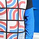 dado-design's Profile Picture