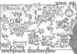 Der Fluch des Drachengrafen (Old Map)