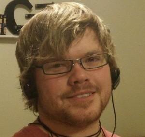 JDelphike's Profile Picture