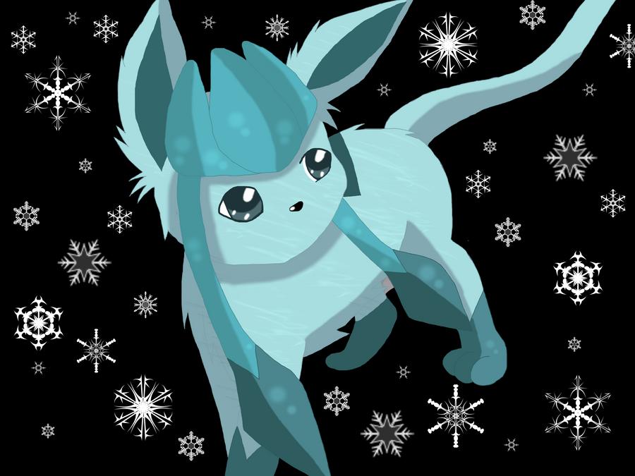 CM: Snowflake by BekkiDarliin