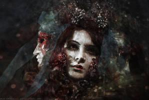 Sirin by Mon-artifice