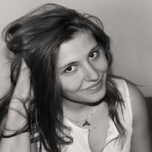 AloneJane's Profile Picture