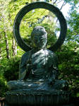 Japanese Tea Garden 14