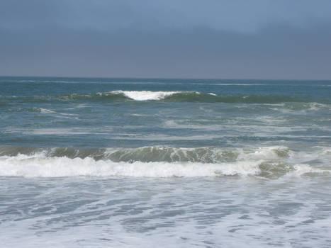Ocean Environment 2