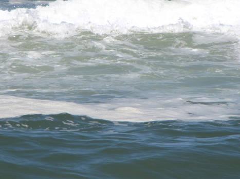 Ocean Environment 5