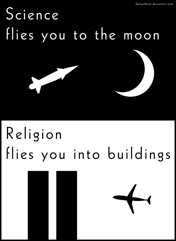 a comparison between science and religion Science vs religion similarities  overall comparison both science and religion crossover continuously but still are on two separate wavelengths and, overall.