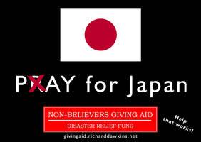 Pay don't pray