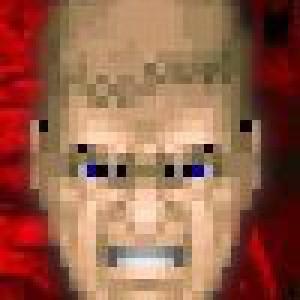 maxwelltheindigodoom's Profile Picture