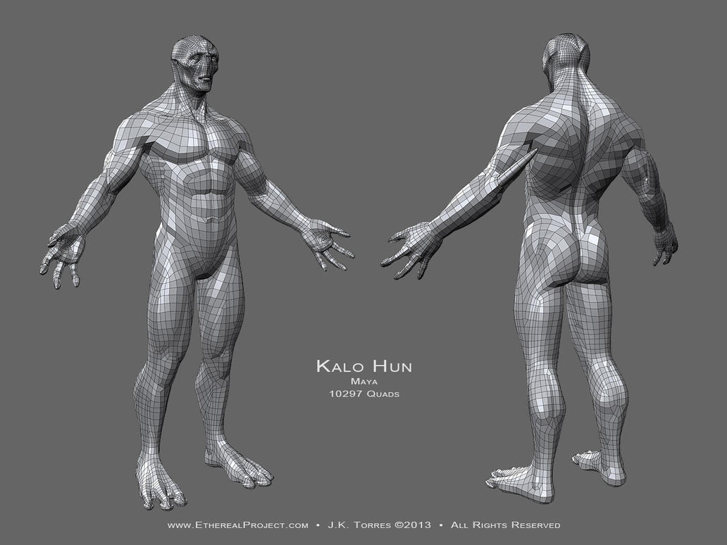 Wire Maya Human Body Center And A Road Bike Http Enwikipediaorg Wiki Listofbicycleparts Kalo Hun Frame By Etherealproject On Deviantart Rh Com Tools