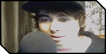 Leafyishere Stamp by the-guy-you-hate