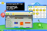 :Desktop: by DEVlANT