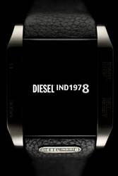 Diesel 1978 light test 8