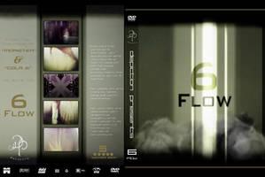 6 Flow