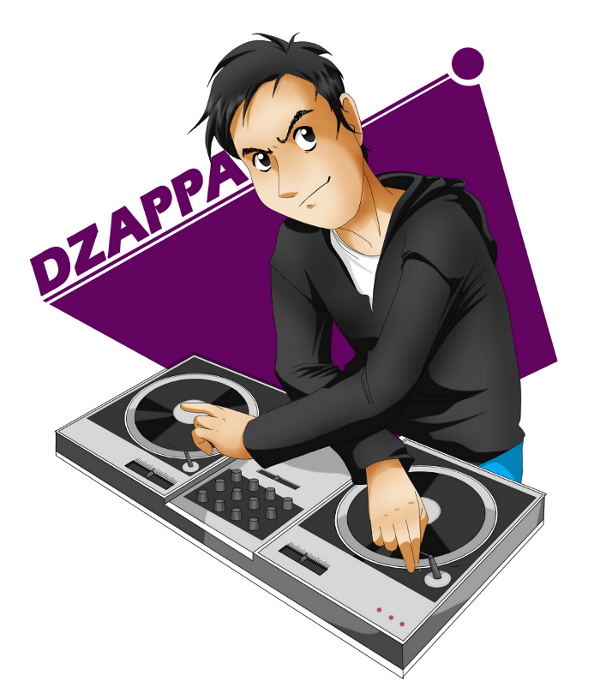 Dzappa7778's Profile Picture