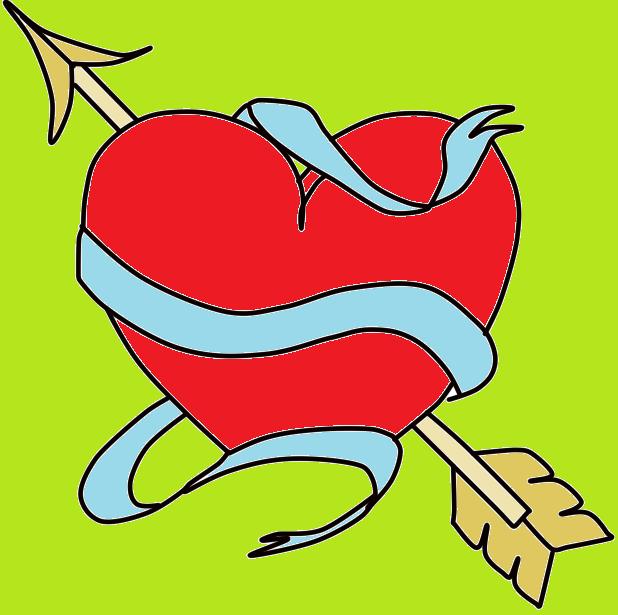El Amor Duele by MARIBELLA101