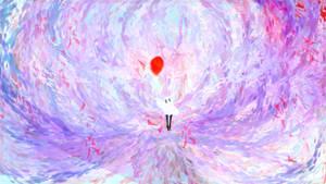 -Happy Birthday- by Misterkruu