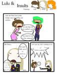 -17- Insults by Erua