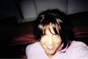 enPointeTurtle's Profile Picture