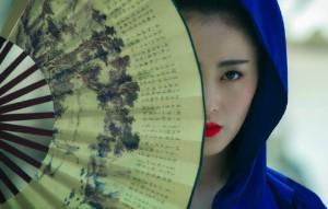 JANUS97's Profile Picture