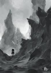 Progress by MattDixon