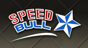 Speed Bull Logo