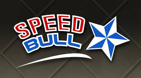 Speed Bull Logo
