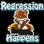 Regression Happens