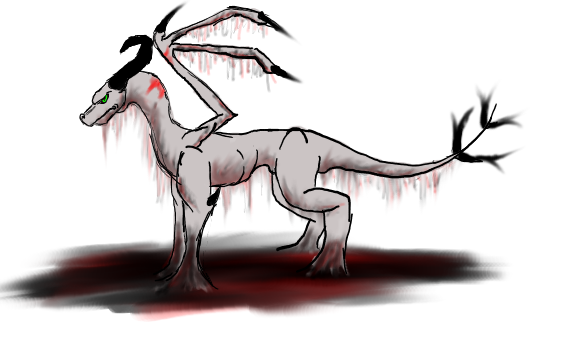zepsuty_by_nessie904-d6hz2rn.png