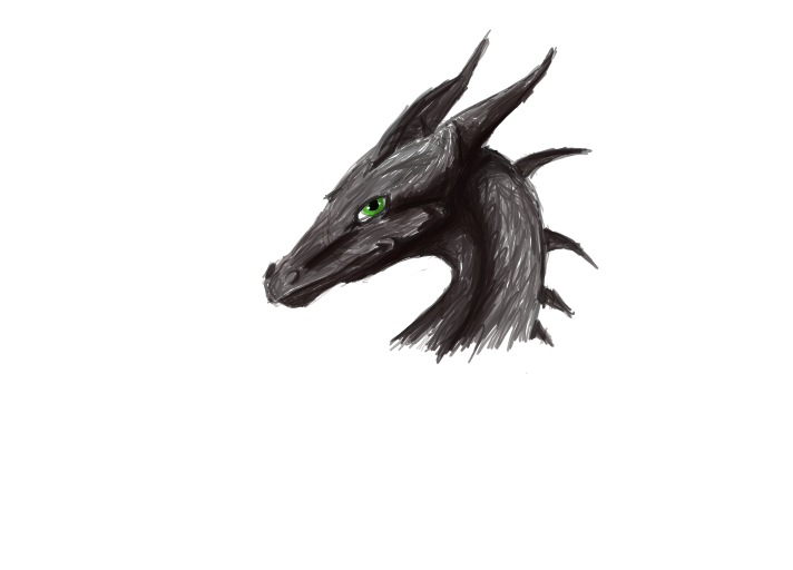 im_watching_you_by_nessie904-d6jj211.png