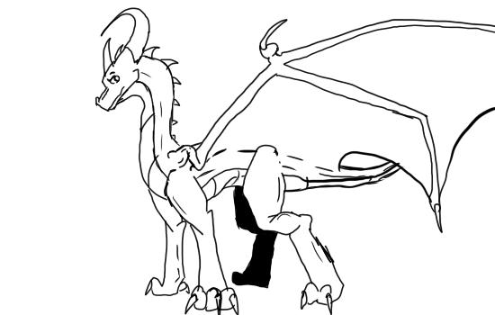 dragonblack_by_nessie904-d6le7vx.png