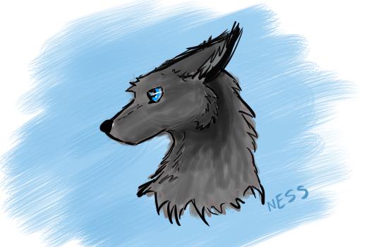 wolf_by_nessie904-d6lscyk.png
