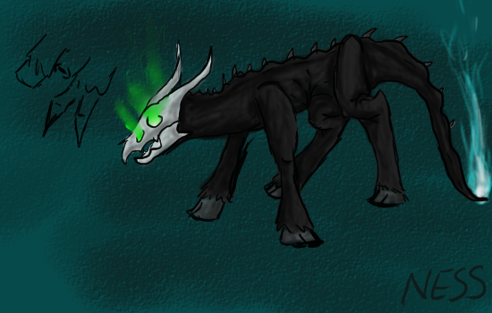 horsemonster_by_nessie904-d6m45d9.png