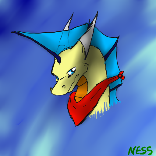 avatar_fora_by_nessie904-d6pgrgl.png