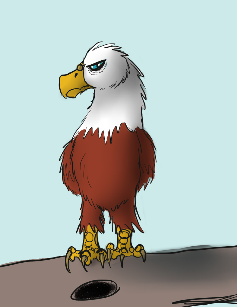eagle_by_nessie904-d6qo7ok.png