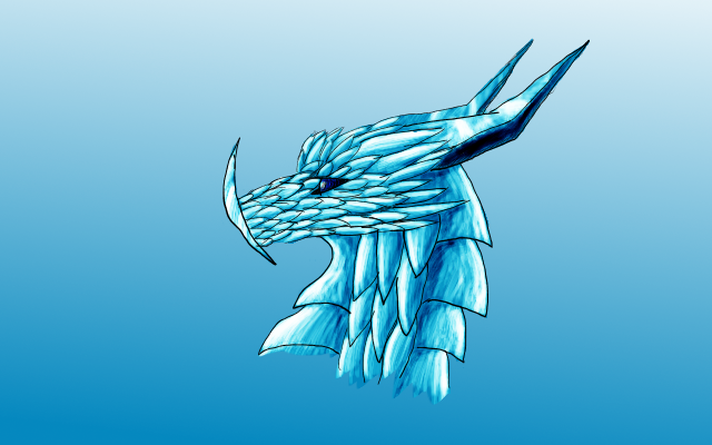 icedragon_by_nessie904-d72f61f.png
