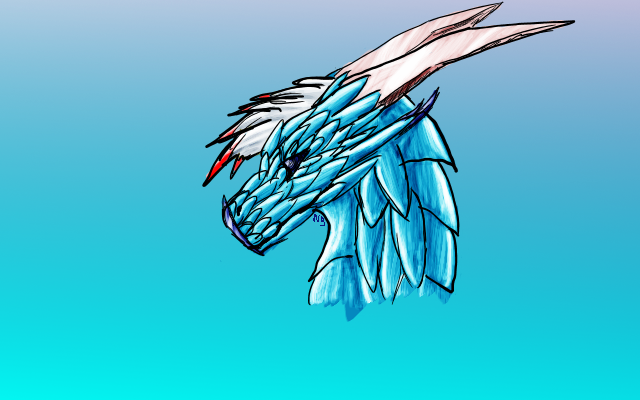 avsaph_by_nessie904-d72fa5f.png