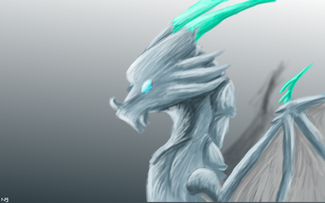 lod1_by_nessie904-d7302kx.png