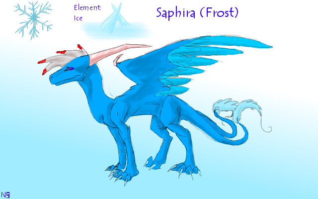 saphiraref_by_nessie904-d73o3l3.png
