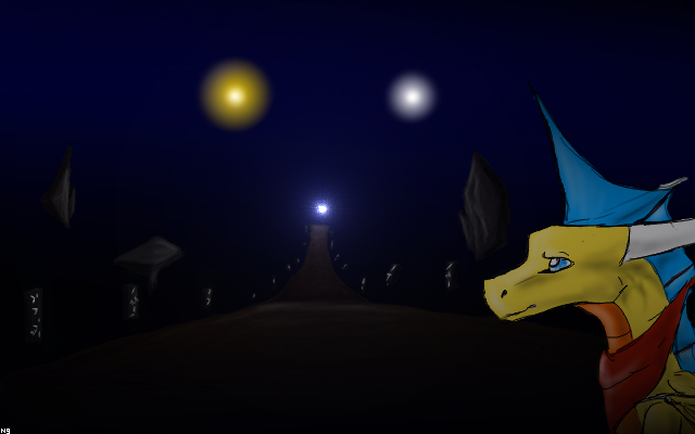 awake_in_a_dream_by_nessie904-d73tz5f.png