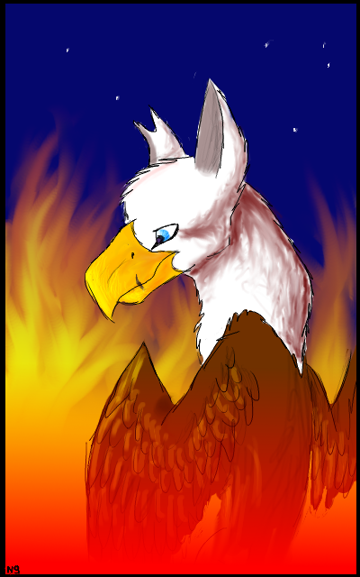 world_in_fire_by_nessie904-d7441uc.png