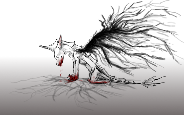 dark_side_by_nessie904-d74id0o.png