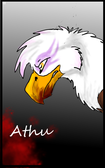 athu_by_nessie904-d74in8n.png
