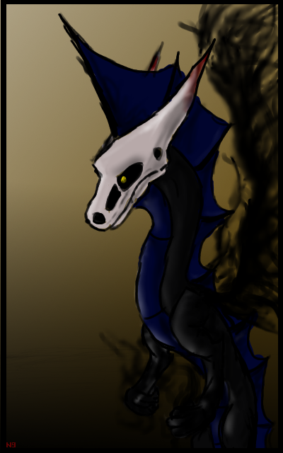 dark_side_2_by_nessie904-d74iv91.png