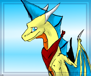 blue_by_nessie904-d74nsq2.png