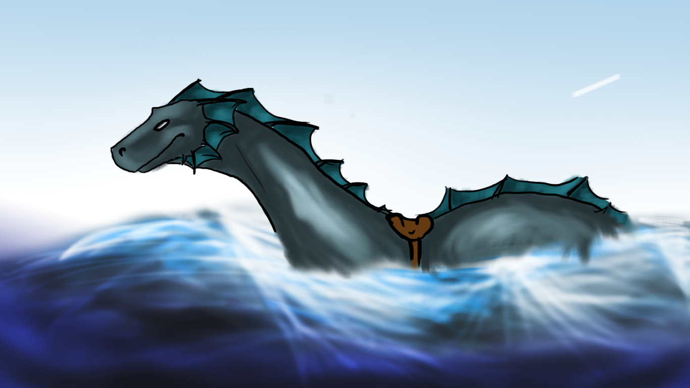 nessfail_by_nessie904-d7kr8a7.png